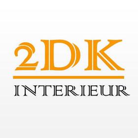 2DK interieur