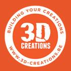 3D klusser & karweien