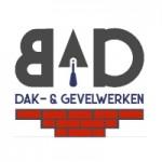 BD Dak- en gevelwerken