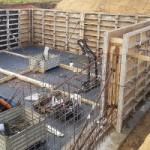 Betonwerken Dierckx