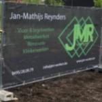 JMR-werken bvba