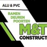 M&T Construct