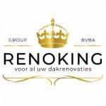 Reno-King Bvba