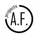 A.F. Interieur Comm.V