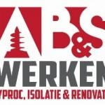 Ab & S Werken