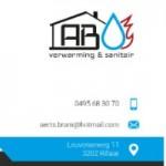 AB Verwarming en Sanitair