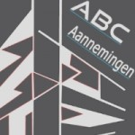 Abc Aannemingen