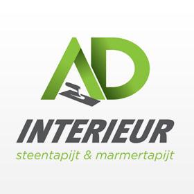 A.D interieur