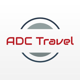 ADC Travel
