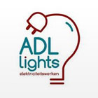ADL-Lights Elektriciteitswerken