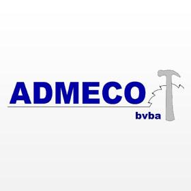 Admeco Bvba