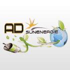 AD Sunenergie