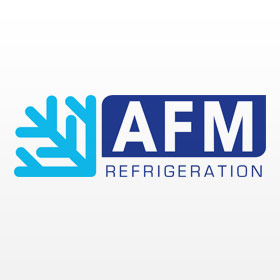 AFM REFRIGERATION