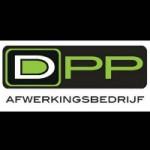 DPP Afwerkingsbedrijf