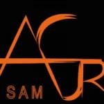 AGR Sam