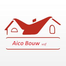 Aico Bouw