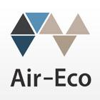 Air-Eco