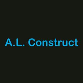 A.L. Construct