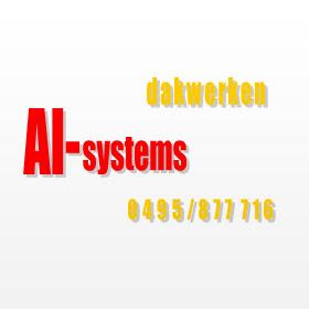 AL - SYSTEMS