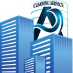 Alba Cleaning Service