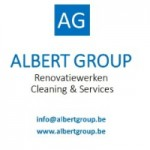 Albert Group
