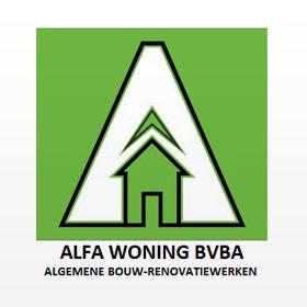 Alfa Woning Bvba