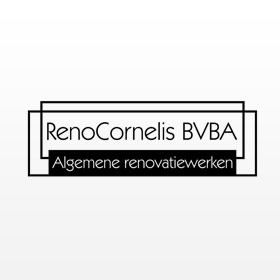 Alg. Renovatiewerken Kenneth Cornelis