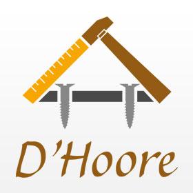 Algemene Dakwerken D'Hoore