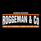 Algemene Dakwerken Roggeman & Co