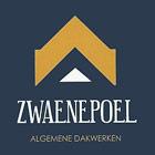 Algemene Dakwerken Zwaenepoel