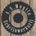 Algemene Schrijnwerkerij Muylle
