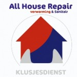 All house Repair