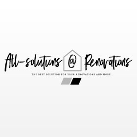 All-solutions renovations Bvba