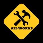 All-Worxs Antwerpen