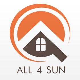 All 4 Sun
