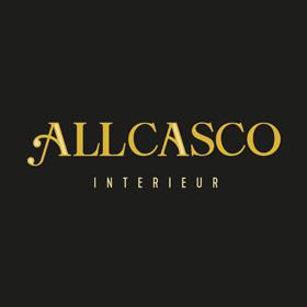 Allcasco