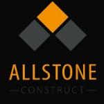Allstone Construct