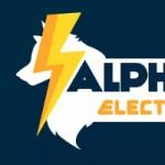 Alpa Electrics