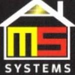 AMS SYSTEMS BVBA