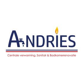 Andries Cv & Sanitair