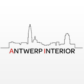 Antwerp Interior