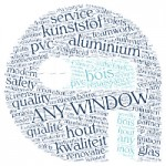 Any Window BVBA