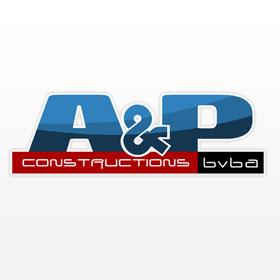 A & P Constructions