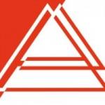 APW Vloer- en Tegelwerken