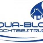 Aqua-Block Bvba