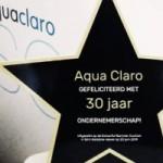 Aqua - Claro