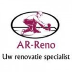 AR-Reno