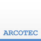 Arcotec Bvba