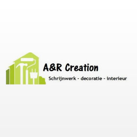 A&R Creation