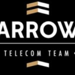 Arrow Telecom Team